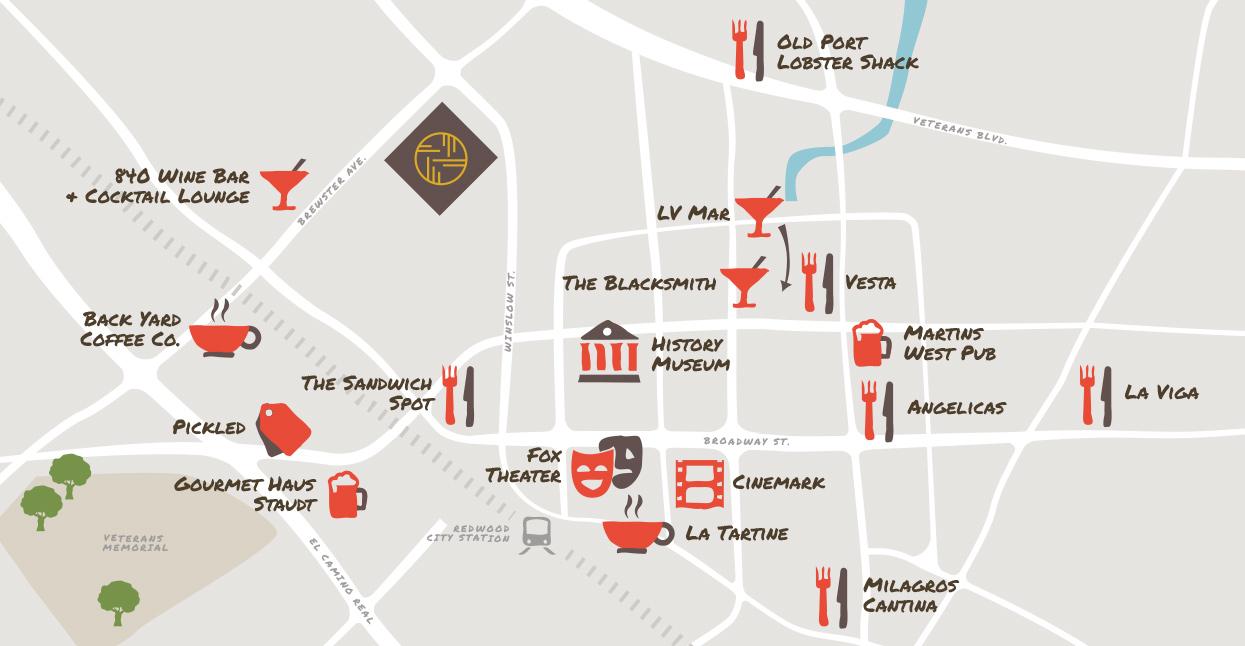 neighborhood map jpg see neighborhood map